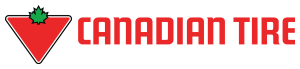 Canadian Tire Logo - Commercial HVAC Services Toronto