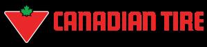 Canadian Tire Logo - Commercial HVAC Services Toronto