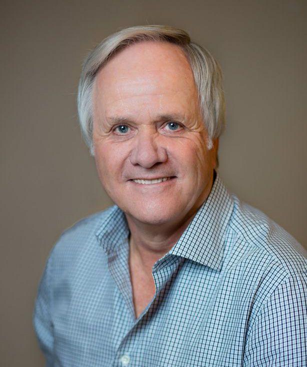 Gregg Little - Commercial HVAC Services Toronto