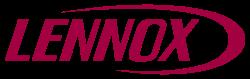 Lennox Logo - Commercial HVAC Services Toronto