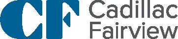 Cadillac Fairvier Logo - Commercial HVAC Services Toronto