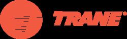 Trane Logo - Commercial HVAC Services Toronto