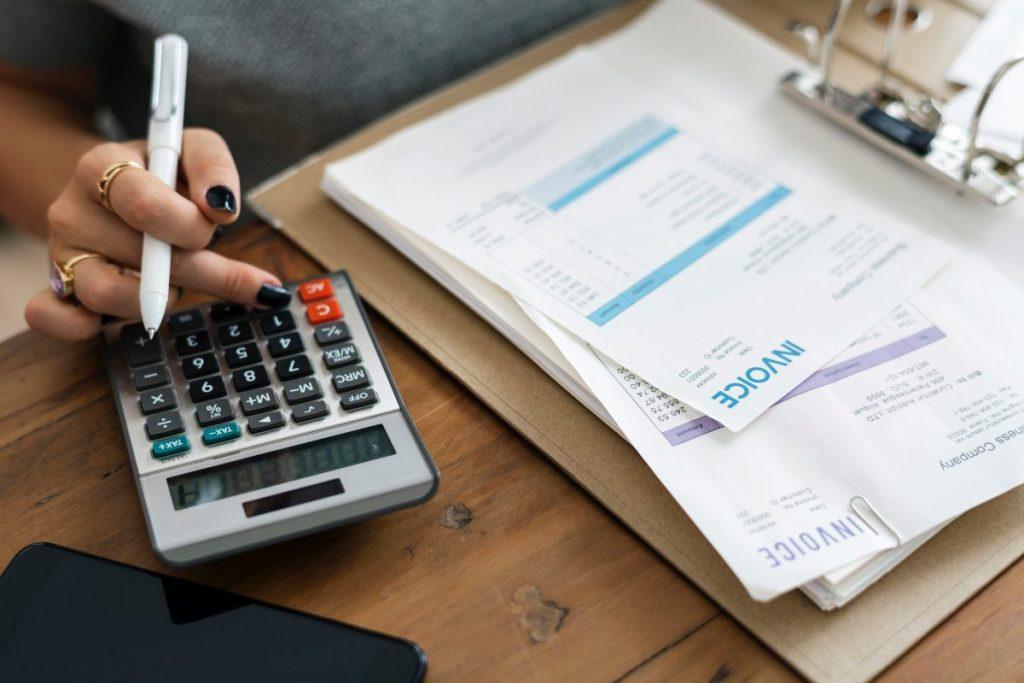 Calculating HVAC System Energy Bills - Springbank Mechanical Toronto HVAC Company