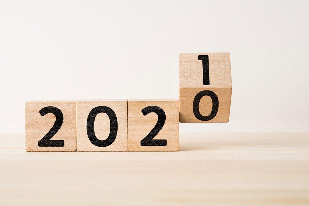 Building Blocks That Make The Date 2021 - Sprinbank Mecahnical Toronto Commercial HVAC Company