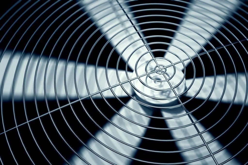 Ventilation System - Springbank Mechanical Toronto HVAC Company