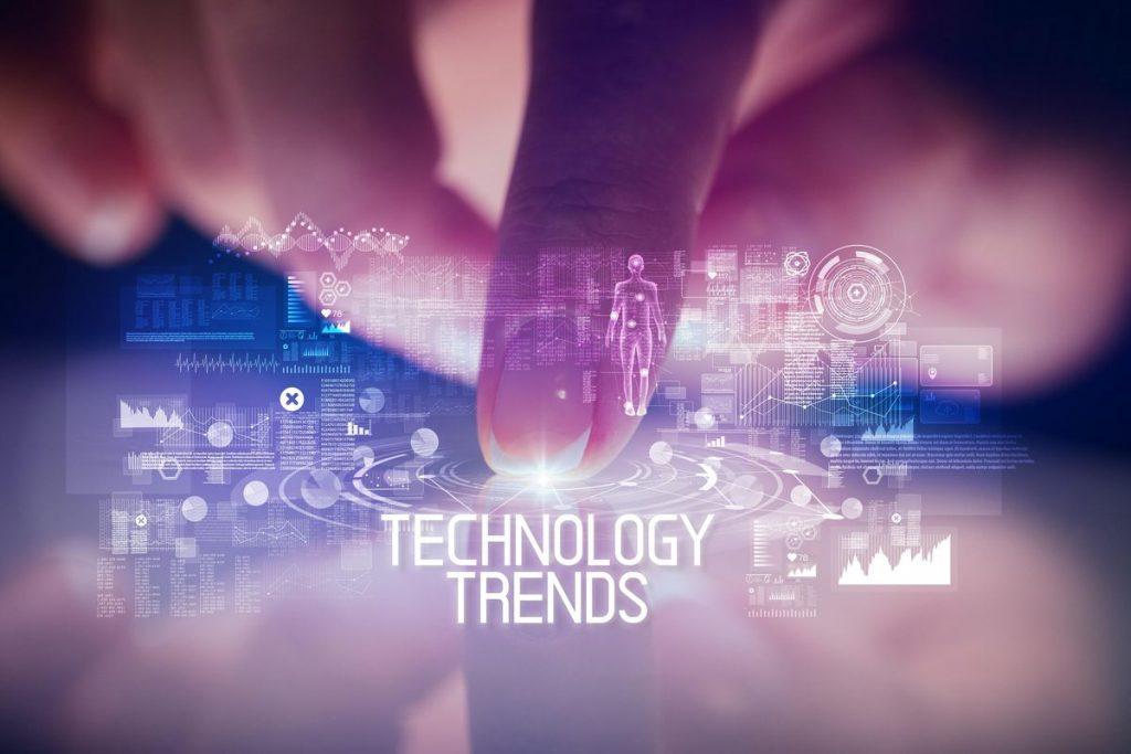 Technology Trends - Springbank Mechanical Toronto HVAC Company